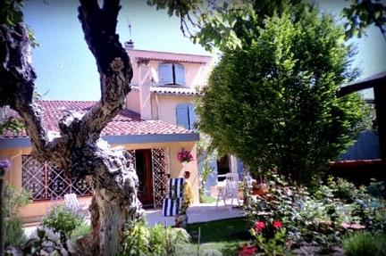 Site Officiel De La Cogne  Chambres DHtes  Toulouse Meilleur