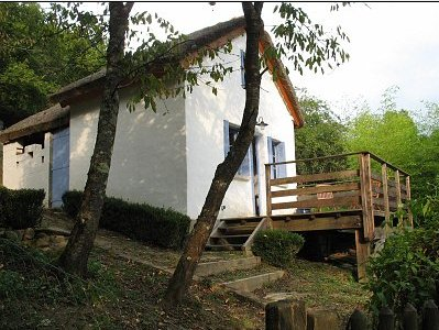 gite-rural-massat-ariege